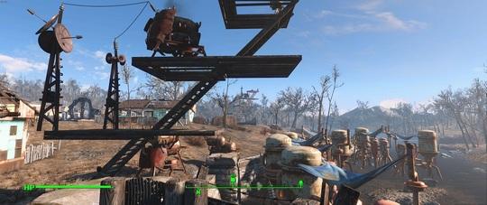 Fallout 4 09.14.2016 - 10.45.40.01.jpg