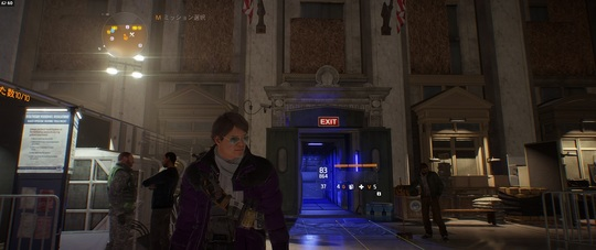Tom Clancy's The Division 09.21.2016 - 01.43.39.01.jpg